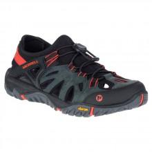 Merrell All Out Blaze Sieve Sandalen