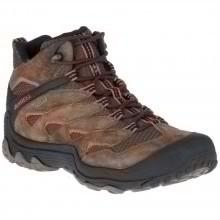 Merrell Chameleon 7 Limit Mid Waterproof