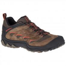 Merrell Chameleon 7 Limit Waterproof
