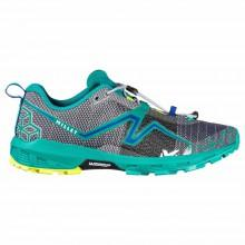 millet-zapatillas-trail-running-light-rush