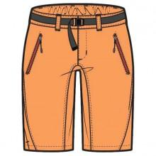 Columbia Titan Peak Short 10´´