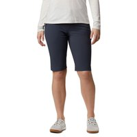 Columbia Back Up Passo Alto Short 12´´