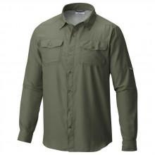 Ropa hombre Camisas Columbia comprar y ofertas en Trekkinn e668179d53c