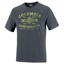 Columbia Rough N Rocky