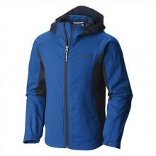 Columbia SplashFlash II Hooded