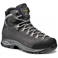 Asolo Greenwood Goretex Vibram Hiking Boots