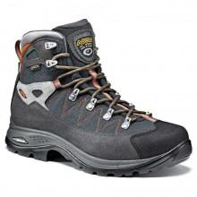 Asolo Finder Goretex Hiking Boots