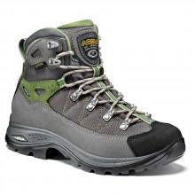 Asolo Finder Goretex Vibram