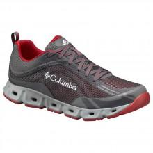 columbia-drainmaker-iv-shoes