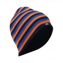 Trespass Coaker Striped