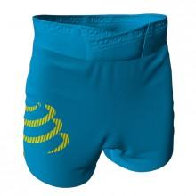Compressport Overshort Limited Edition