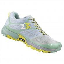 garmont-zapatillas-trail-running-9.81-grid