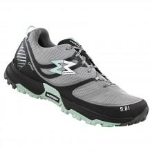 garmont-zapatillas-trail-running-track-goretex