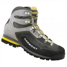 Garmont Dragontail Hike II Goretex