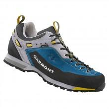 Garmont Dragontail LT Goretex