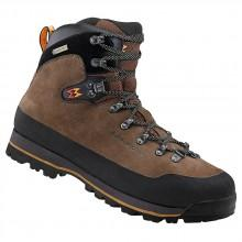 Garmont Nebraska Goretex