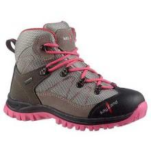 Kayland Cobra Goretex Junior