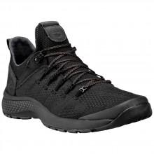 Timberland Flyroam Trail Low Wide