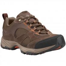 Timberland Broughton Trail Fabric Leather