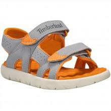 Timberland Perkins Row 2 Strap Toddler