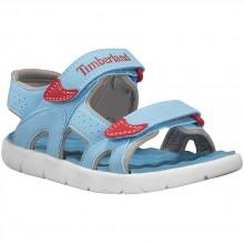 Timberland Perkins Row 2 Strap Youth