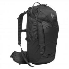 Black diamond Nitro 26L
