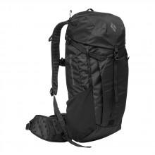 Black diamond Bolt 24L