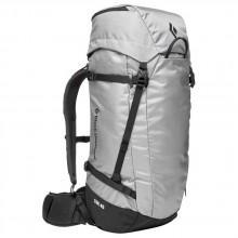 Black diamond Stone 45L