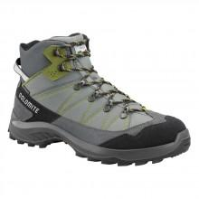 Dolomite Tovel Waterproof