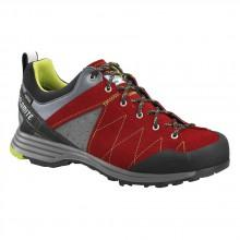 Dolomite Steinblock Low Goretex 2.0 Hiking Shoes