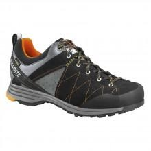 Dolomite buy and offers Dolomite outdoor equipment on Trekkinn e320a4070