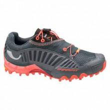dynafit-zapatillas-trail-running-feline-sl
