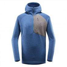 Haglöfs Nimble Hooded Top