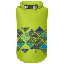Outdoor research Graphic Dry Sack 20L
