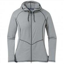 Outdoor research Fifth Force Hoody Womens