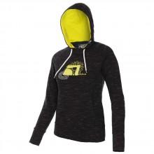 Trangoworld Bolur Sweater Woman