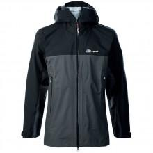 Berghaus Cape Wrath