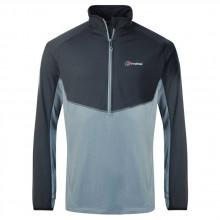 Berghaus Pravitale Light Pull On
