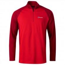 Berghaus Tech Tee 2.0
