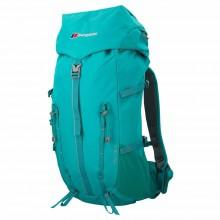 Berghaus Freeflow 25L