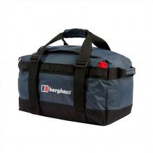 Berghaus Expedition Mule 40
