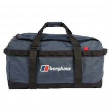 Berghaus Expedition Mule 100