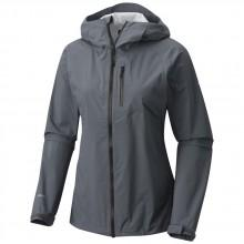 Mountain hard wear ThunderShadow