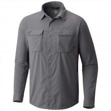 Mountain hard wear Canyon Pro L/S