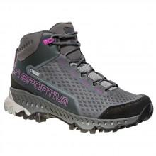 La sportiva Stream Goretex Surround