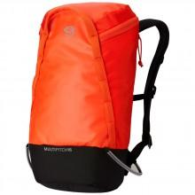 Mountain hard wear Multi-Pitch 16L