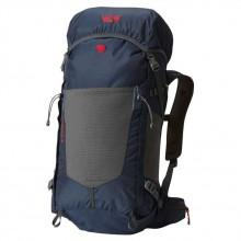Mountain hard wear Scrambler RT 40 OutDry