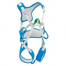 Petzl Ouistiti Kind