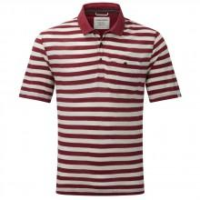Craghoppers Fraser Polo S/S