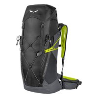 Salewa Alp Trainer 35+3L